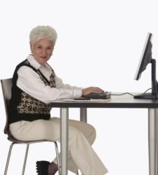 jubilada-teclado.jpg