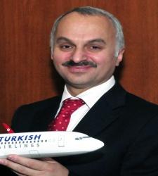 turkish-airlines.jpg