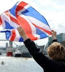 El ruido del Brexit ensordece el verdadero reto de Reino Unido: reducir el déficit