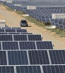 coche_solar_reuters.jpg