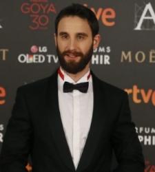 Dani Rovira se arrepiente de haber presentado los Goya: No me ha merecido la pena