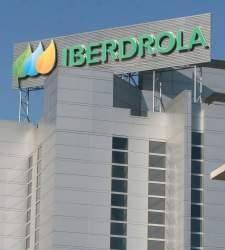 Iberdrola vende sus almacenes de gas en EEUU al fondo ArcLight Capital