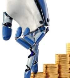 Un robot que gestiona patrimonios ya tiene 11.500 clientes en Dinamarca