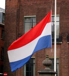 Holanda.jpg