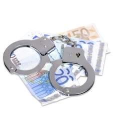 Unos 300 banqueros se enfrentan a penas de cárcel por su mala gestión