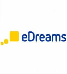 edreams-225.jpg