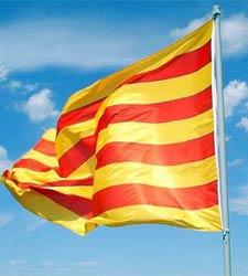 cataluna-bandera.jpg