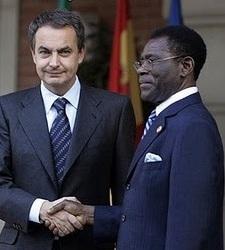 zapatero-obiang-efe.jpg