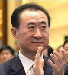 Wang Jianlin cree que el inmobiliario chino es la mayor burbuja de la historia