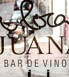 El vino aprende a maridar con la franquicia en España