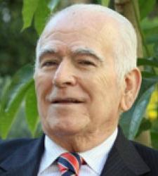 ManuelPelaezEcisa225.JPG