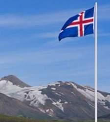 Islandia podría ser víctima de una nueva burbuja: el turismo invade el país