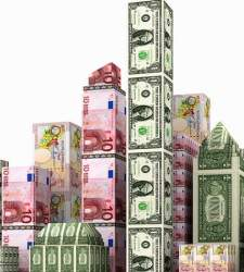 Depreciar la divisa ha dejado de ser la panacea que cura todos los males económicos