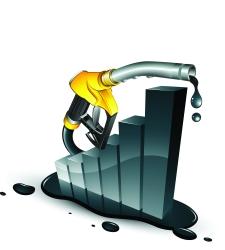 gasolina-gotas.jpg