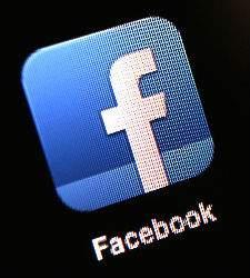Facebook pagará impuestos directamente en España con su nueva estructura de ventas