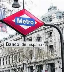 El Banco de España baraja comprar yuanes, en máximos de la segunda devaluación