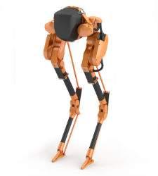 Cinco puestos de trabajo que serán sustituidos por robots de aquí a 2050