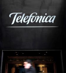 Telefonica3.JPG
