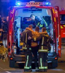 paris-heridos.jpg
