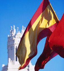 Espana-bandera1.jpg