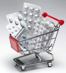 Las exportaciones de medicamentos alcanzan el récord de 11.000 millones