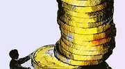 Moneda-riesgo.jpg