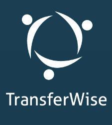 transferwise.jpg