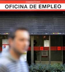 Las profesiones con menores tasas de paro en España: médicos, TIC y profesores