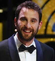 Rovira sobre la ausencia de Ocho apellidos catalanes: Hacemos cine para el público, no para la crítica