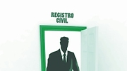 registro-civil.jpg