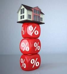 La deducción por vivienda no está muerta: seguirá siendo el beneficio fiscal estrella