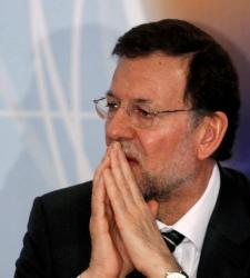 Rajoy-manos.jpg
