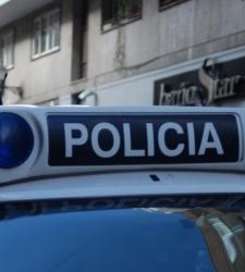 policia_coche.JPG