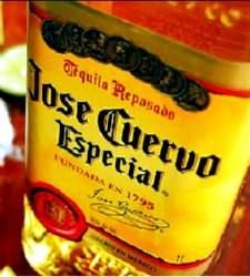 Jose Cuervo protagoniza la mayor salida a bolsa en México en dos años y medio