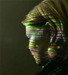 mujer-reflejos.jpg