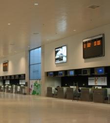 aeropuerto-ciudad-real-efe.jpg