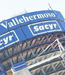Salini Impregilo impugna la mayor autopista de Sacyr en el mundo