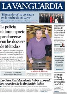 Vanguardia-peineta-barcenas-2013.jpg