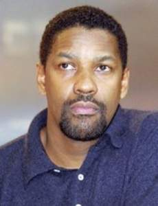 /imag/_v0/230x300/6/9/9/denzel-washington.jpg - 300x250
