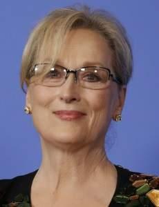 /imag/_v0/230x300/c/a/4/Meryl-Streep.jpg - 300x250