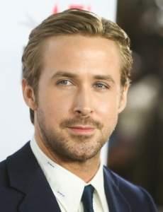 /imag/_v0/230x300/f/d/e/ryan-gosling.jpg - 300x250