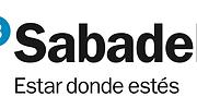 sabadell-marcas2.png