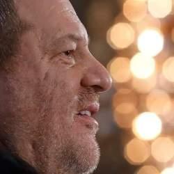¿Weinstein irá a juicio?