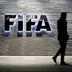 FIFA, sin patrocinadores