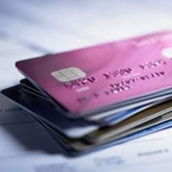 Fraude en Buró de Crédito