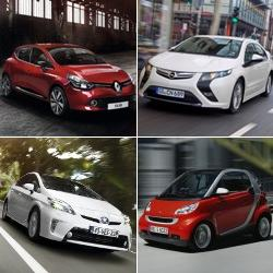 coches_consumo_bajo.JPG