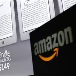 Amazon abrirá 2.000 tiendas de alimentación en EEUU en los próximos  diez años