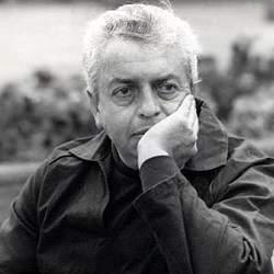 Ibargüengoitia, el autor