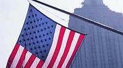 EEUU-bandera02.JPG