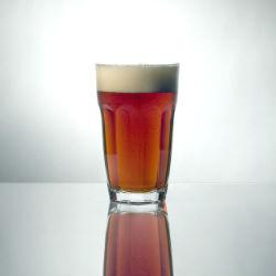 cerveza-artesana.jpg